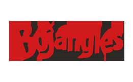 showcase-bojangles.png
