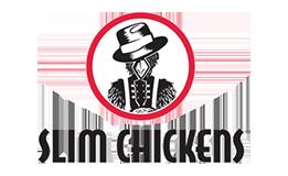 showcase-slim-chickens.png