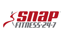 showcase-snap-fitness.png
