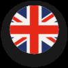 hero-flag-UK.png