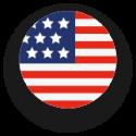 hero-flag-US.png