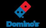 showcase-dominos