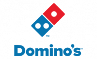 showcase-dominos.png