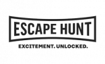 showcase-escape-hunt
