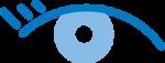 which-logo-2